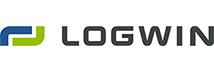 logwin_logo